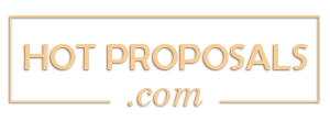 hotproposals.com